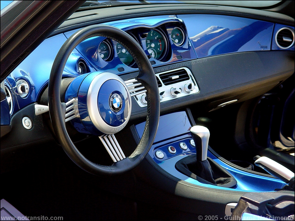 Bmw X8 Interior Www Imgkid Com The Image Kid Has It