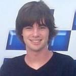 Guilherme Mantovani