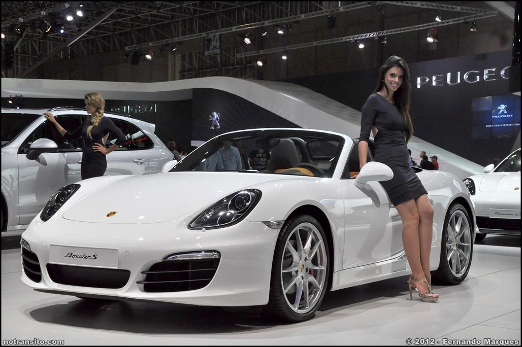 PorscheBoxsterS001