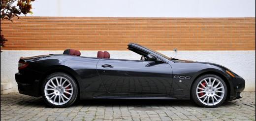 MaseratiGranCabrioSport043