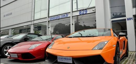 LamborghiniSoveiculos023