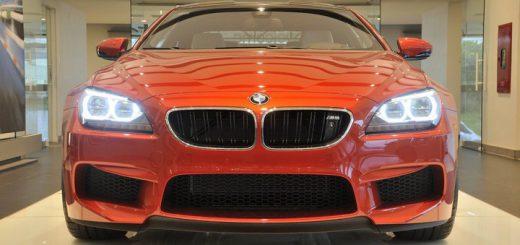 BMWM6F13SahkirOrangeCapa