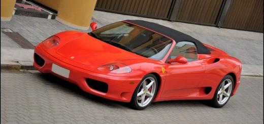Ferrari360Spider003