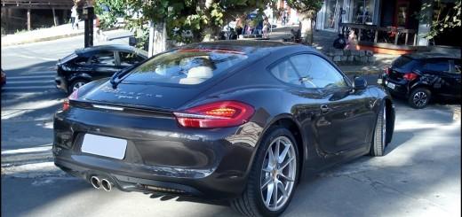PorscheCaymanSCamposdoJordao003