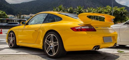 porsche911carreras997speedyellowcapa
