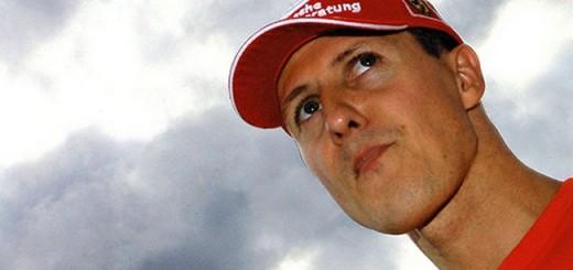 HOME-Schumacher-Giampiero-Sposito-REUTERS_LANIMA20131230_0120_25
