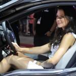 Salão do Automóvel de São Paulo 2014, 28º Salão do Automóvel de São Paulo, Modelos do Salão do Automóvel 2014, Modelos do Salão do Automóvel, Gatas do Salão do Automóvel, Gatas do Salão do Automóvel 2014