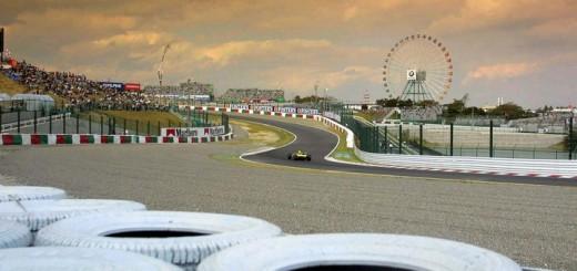 circuito-suzuka-2015