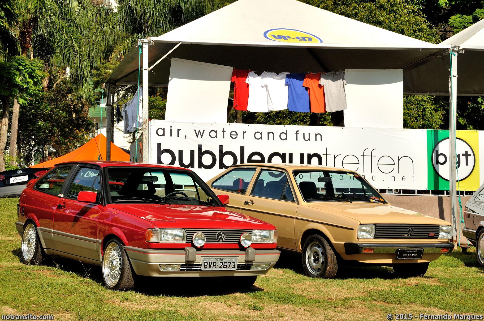 Bubble Gun Treffen 7, BGT 7, BGT 2015, Bubble Gun Treffen 2015, Bubble Gun Treffen