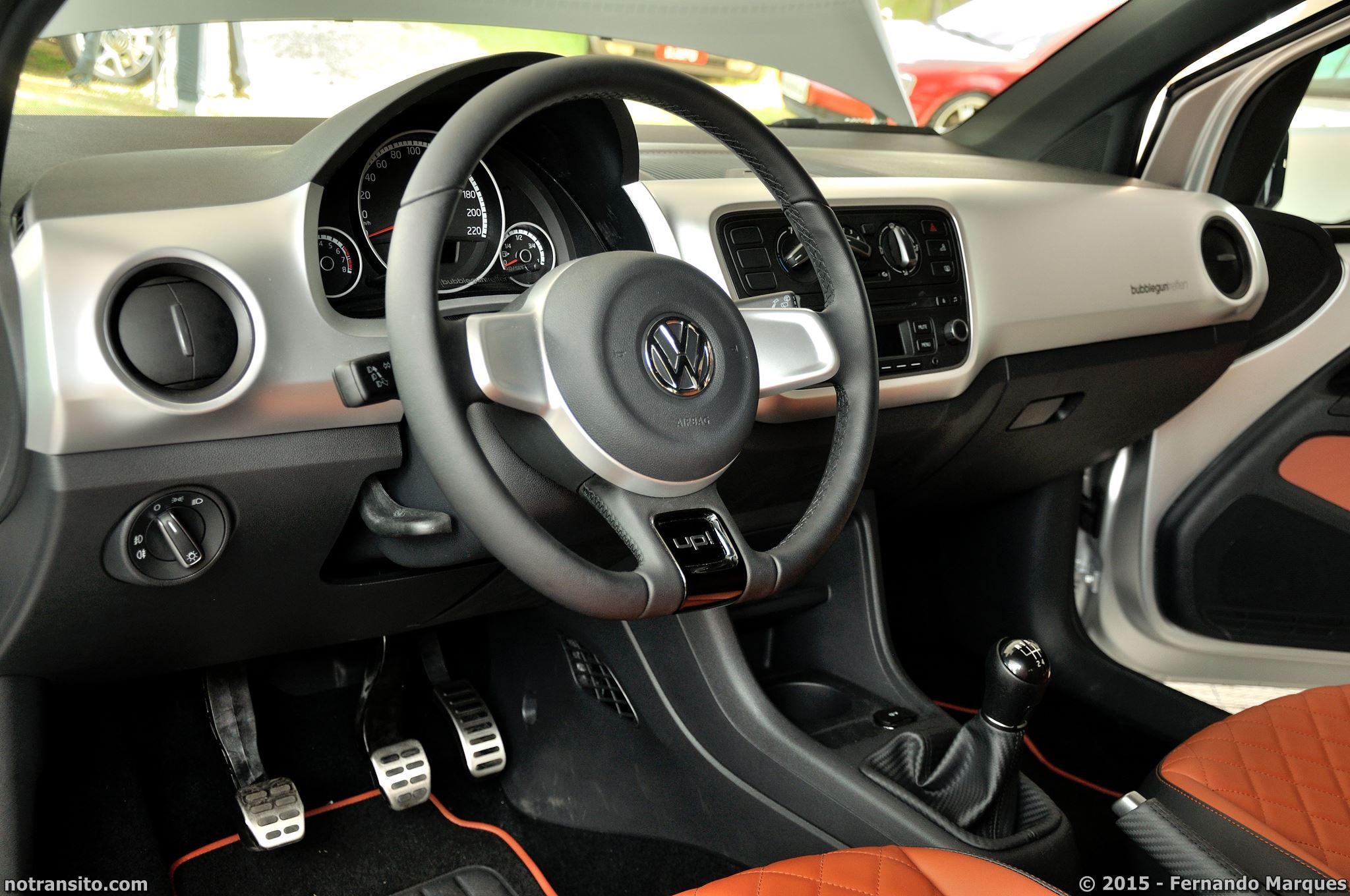 Volkswagen Up! TSI Bubble Gun Treffen, BGT 7, Bubble Gun Treffen 7, BGT 2015, Bubble Gun Treffen 2015, Bubble Gun Treffen