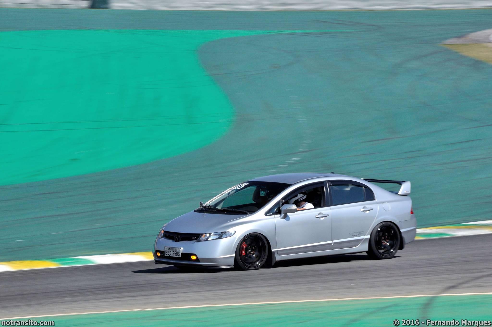 1º TrackDay PetrolEvents, PetrolEvents Interlagos, Trackday Interlagos