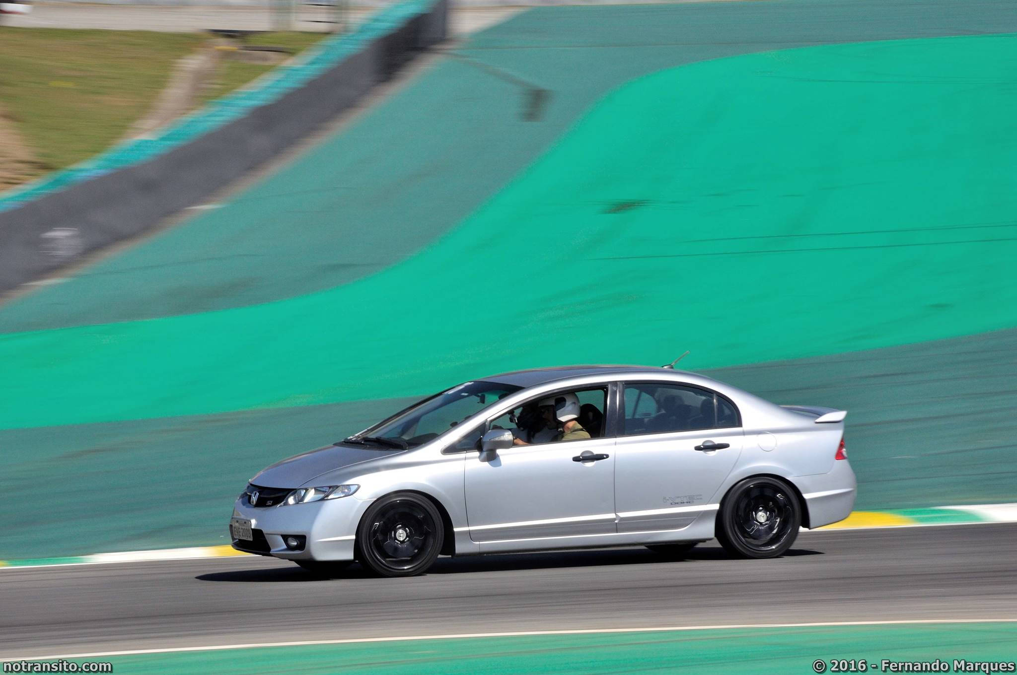 1º TrackDay PetrolEvents, PetrolEvents Interlagos, Trackday Interlagos