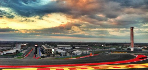 circuit-of-the-americas-a-sunset-in-anticipation-of-formula-1-racing-success