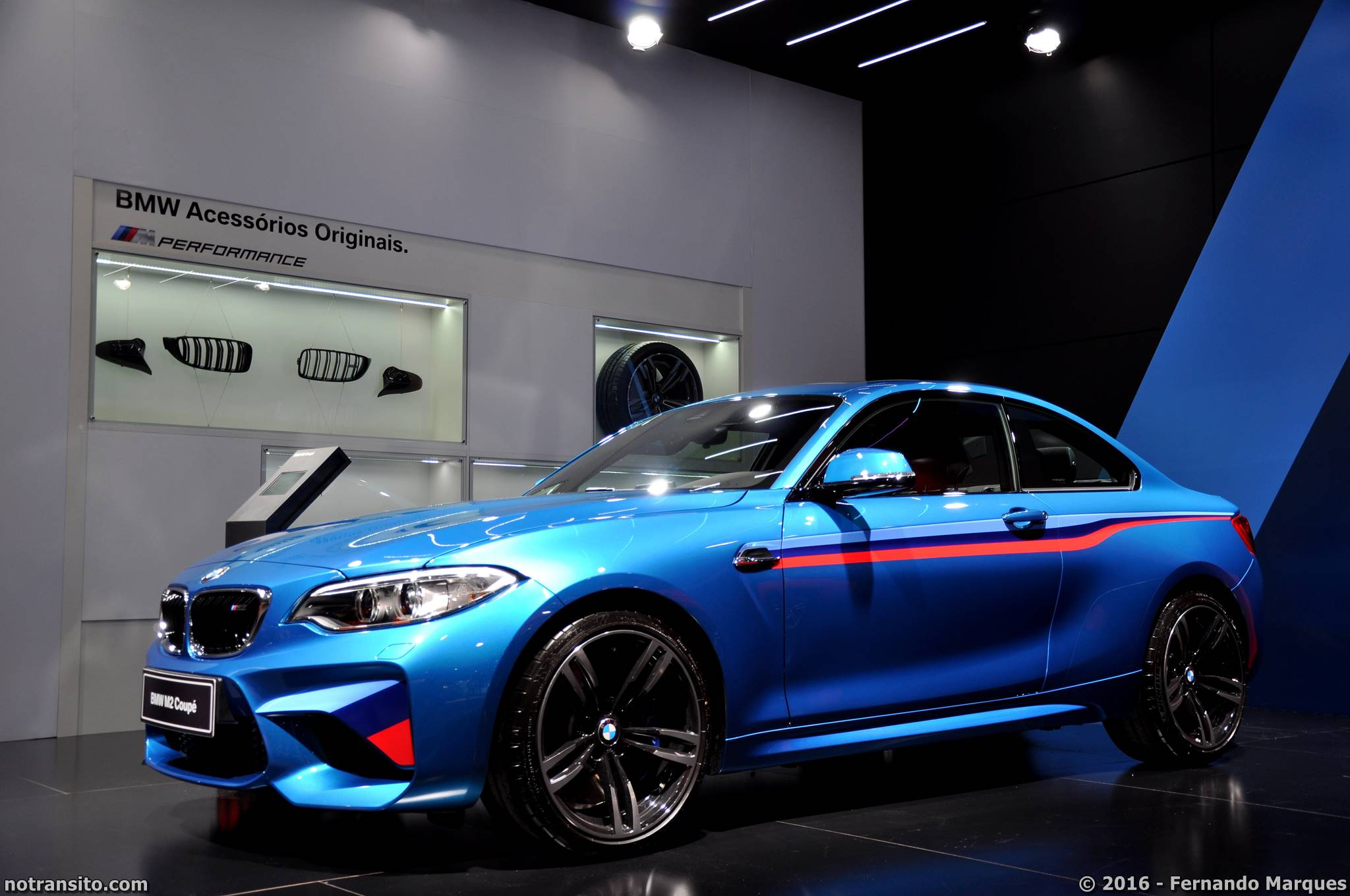 bmw-m2-coupe-001