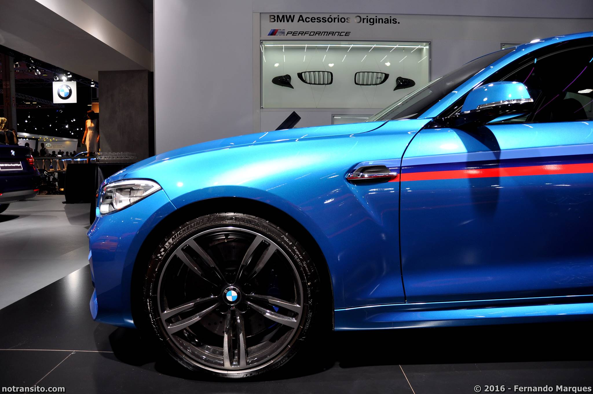 bmw-m2-coupe-003