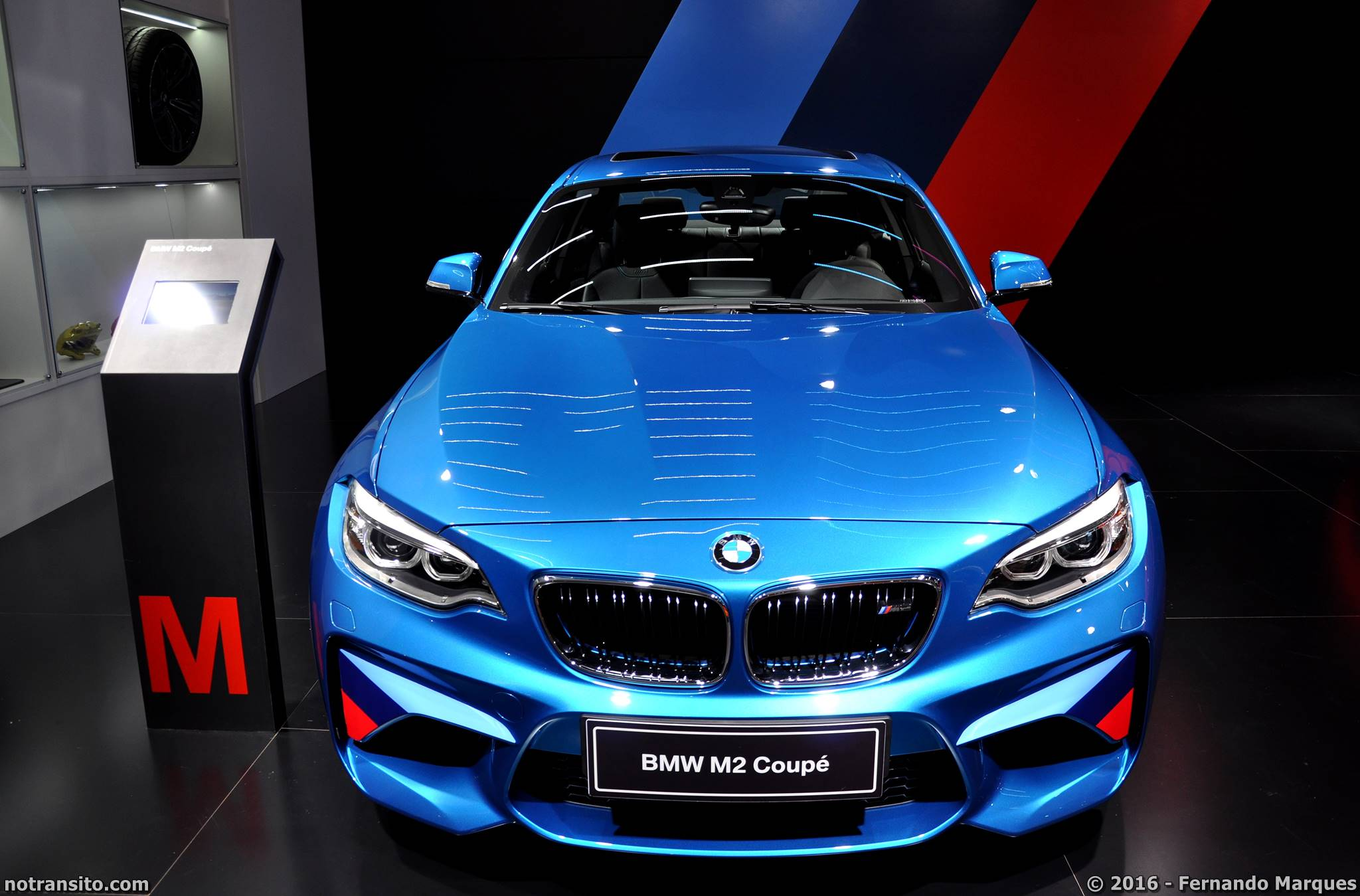 bmw-m2-coupe-005