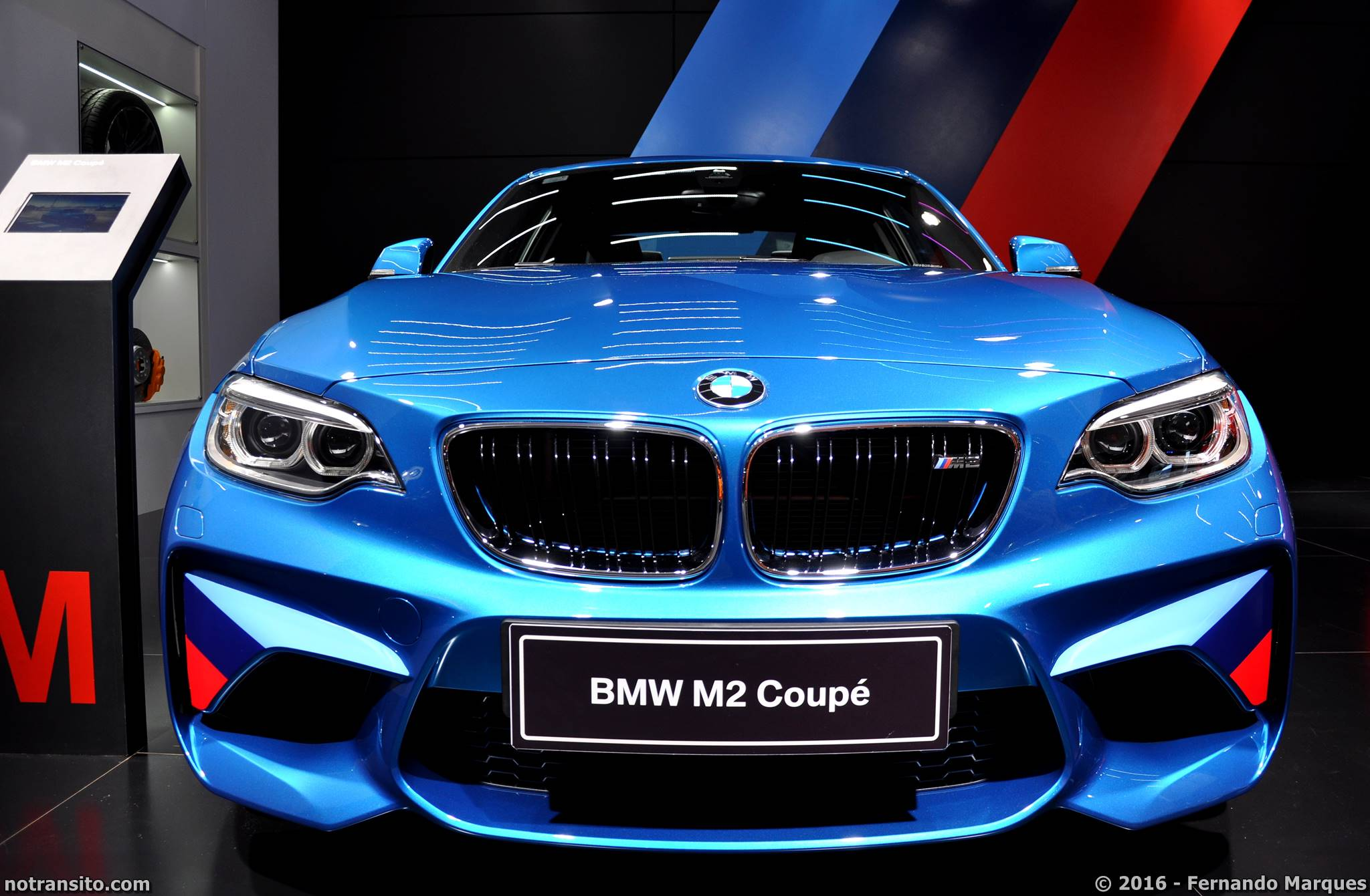 bmw-m2-coupe-006