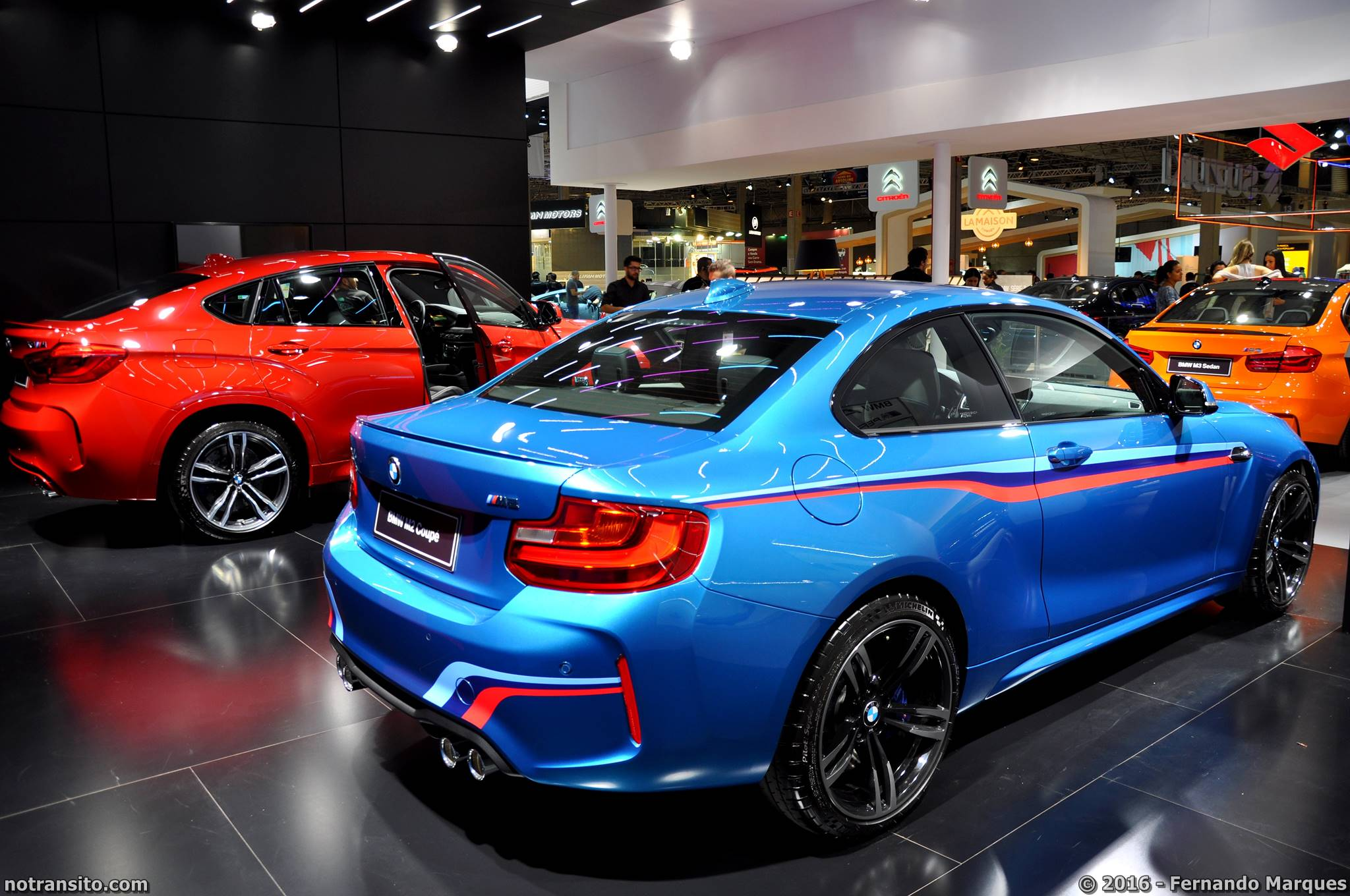 bmw-m2-coupe-012