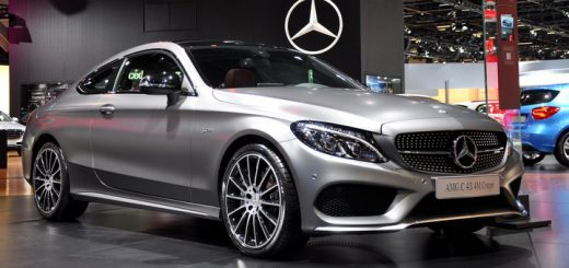 mercedesamgc43coupecapa