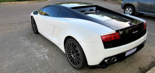 LamborghiniGallardoLP5604Bicolorecapa