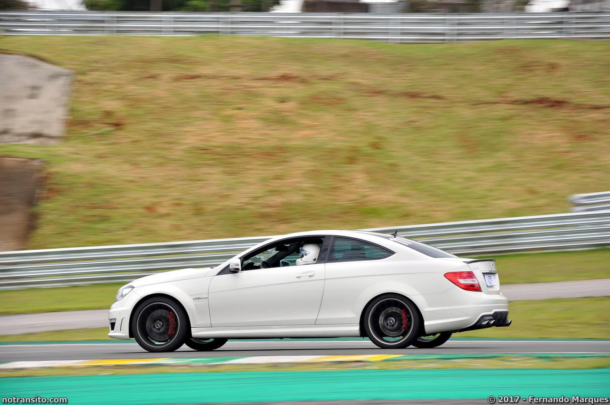 Oktane Trackday 2017 GT Series Interlagos