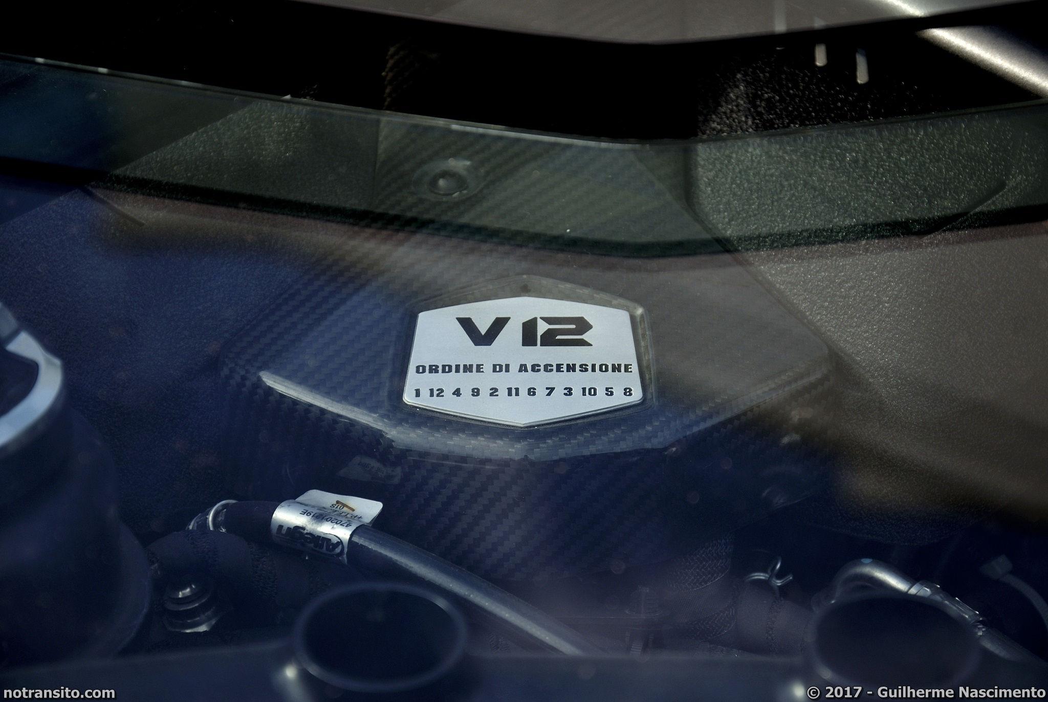 Lamborghini-Aventador-LP-700-4-McLaren-MP4-12C-012