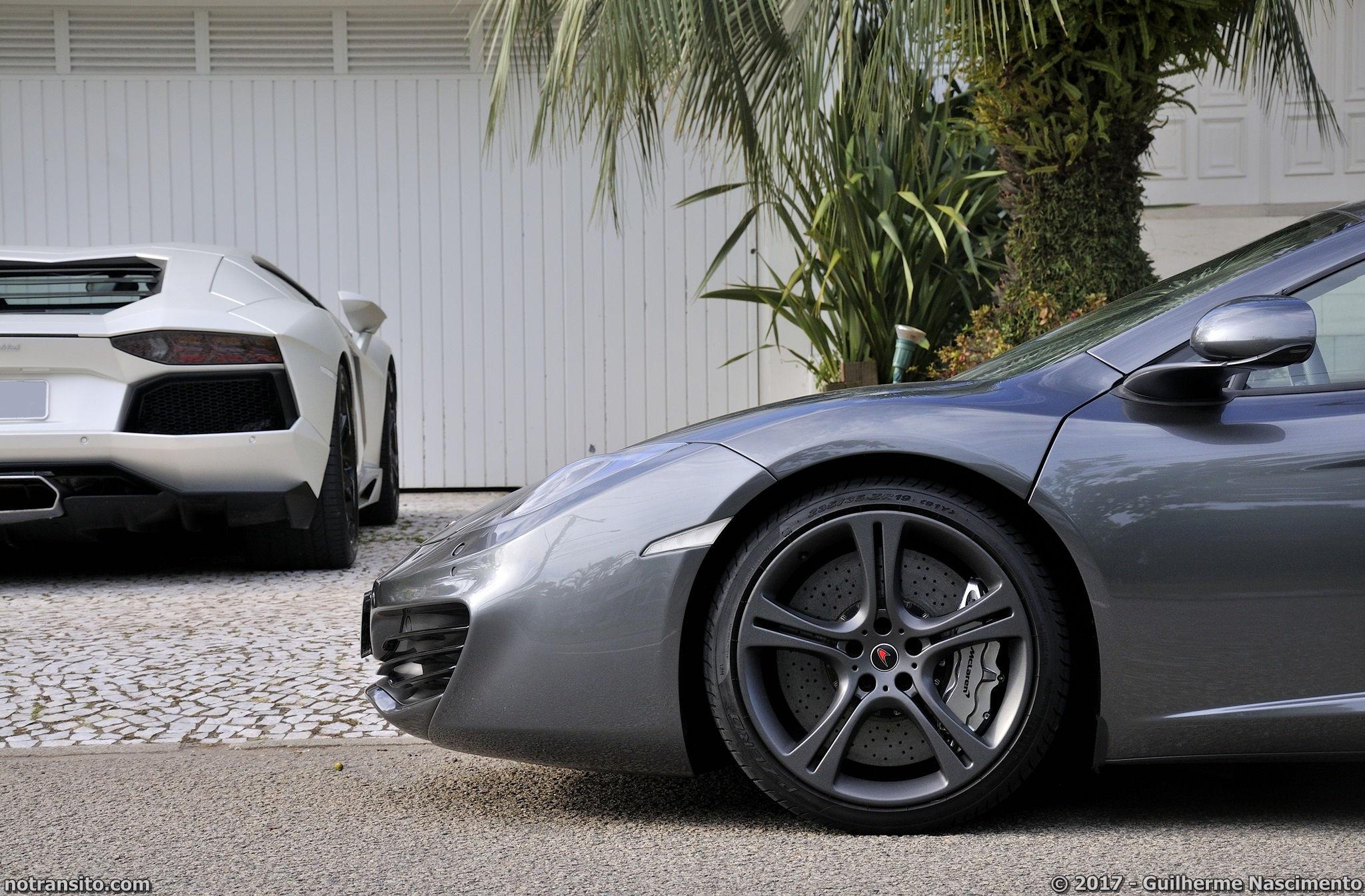 Lamborghini-Aventador-LP-700-4-McLaren-MP4-12C-026