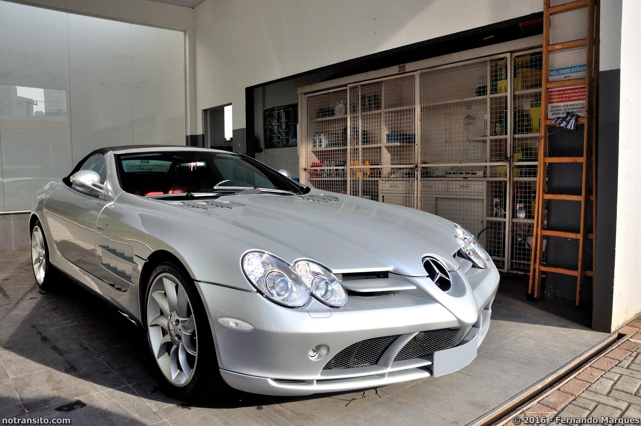 Mercedes-Benz-SLR-McLaren-Roadster-005