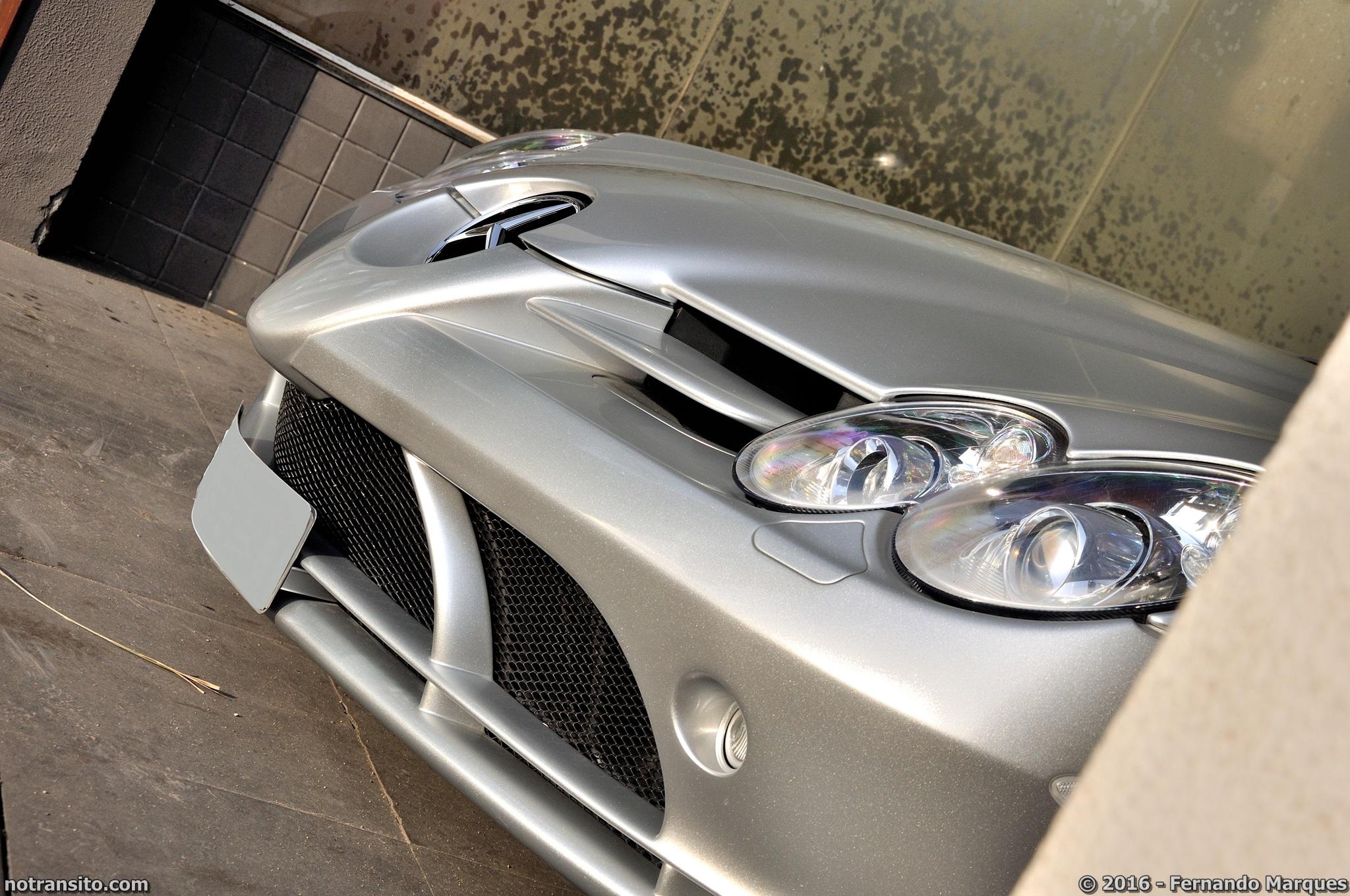 Mercedes-Benz-SLR-McLaren-Roadster-008