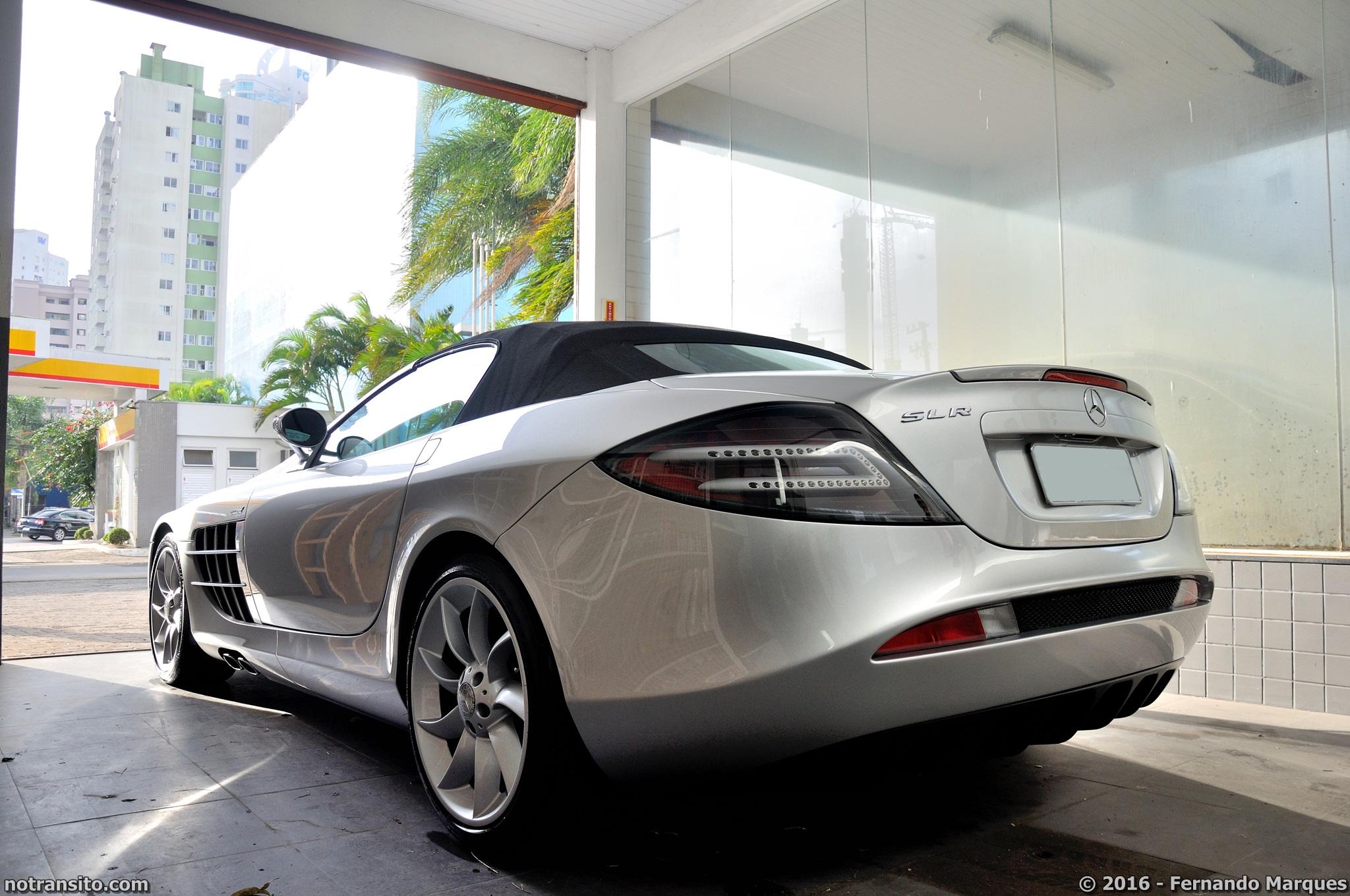Mercedes-Benz-SLR-McLaren-Roadster-020