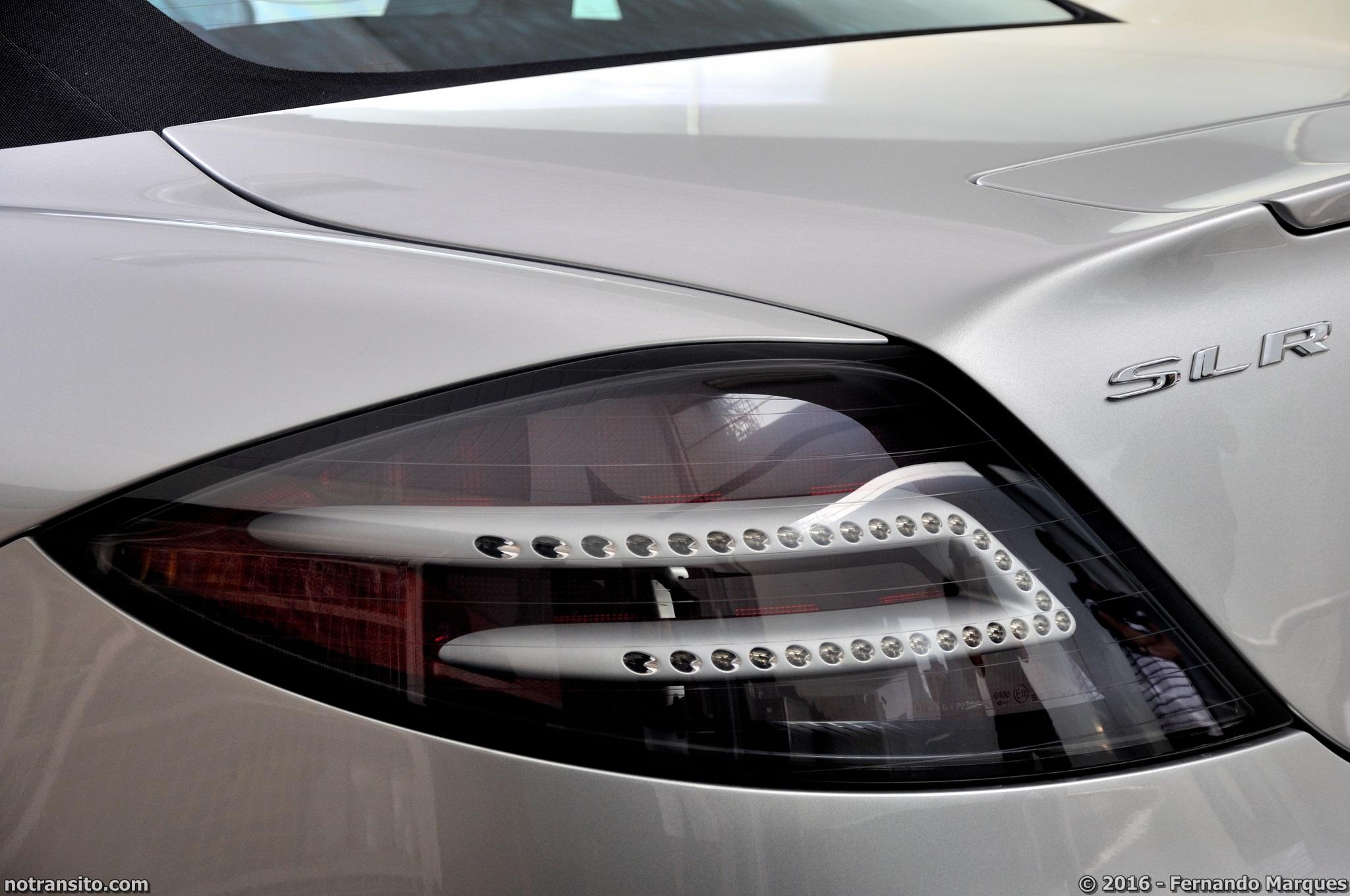 Mercedes-Benz-SLR-McLaren-Roadster-022