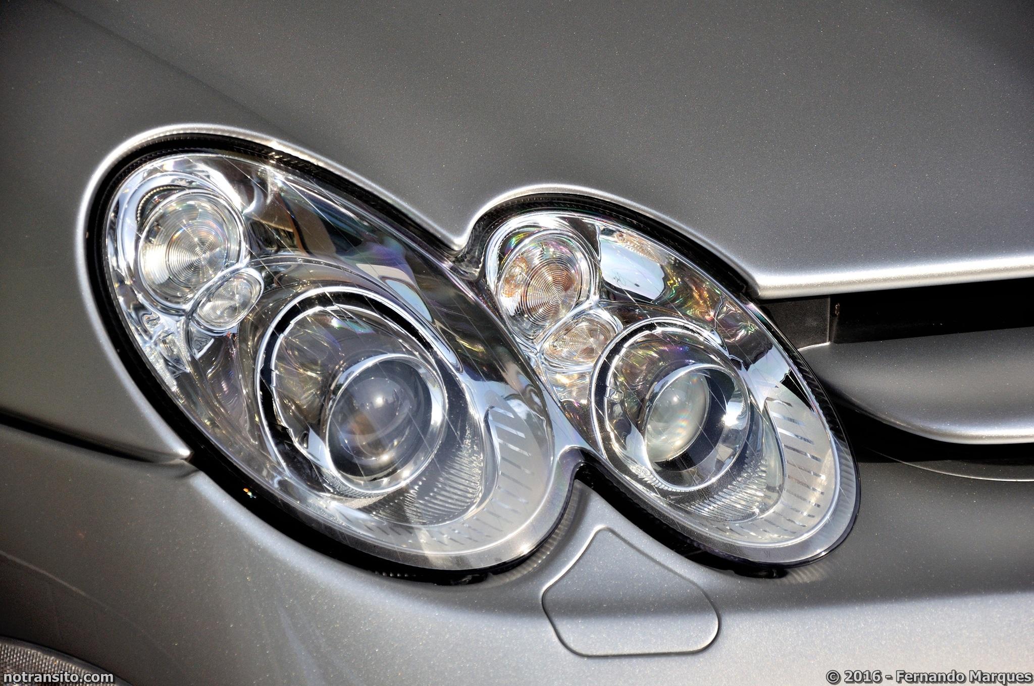 Mercedes-Benz-SLR-McLaren-Roadster-026