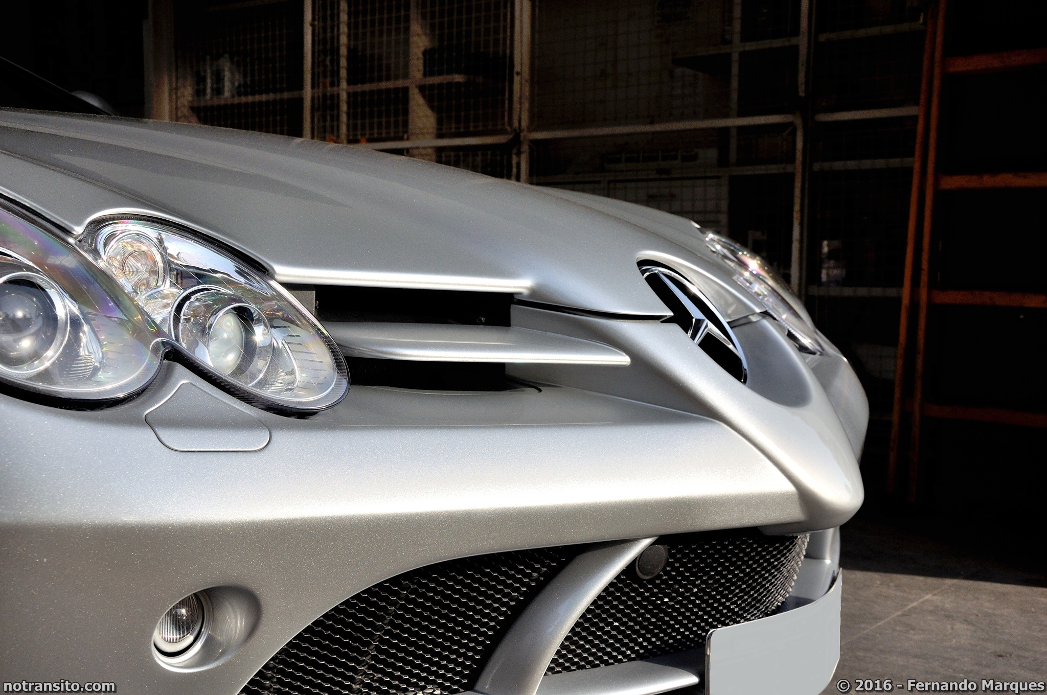 Mercedes-Benz-SLR-McLaren-Roadster-027