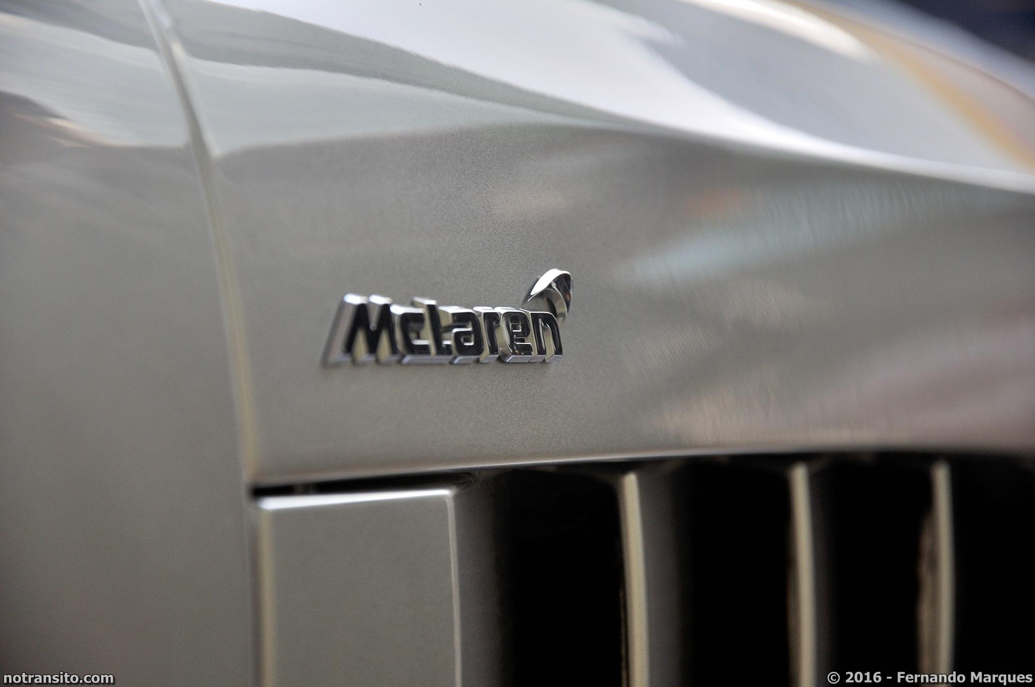 Mercedes-Benz-SLR-McLaren-Roadster-029