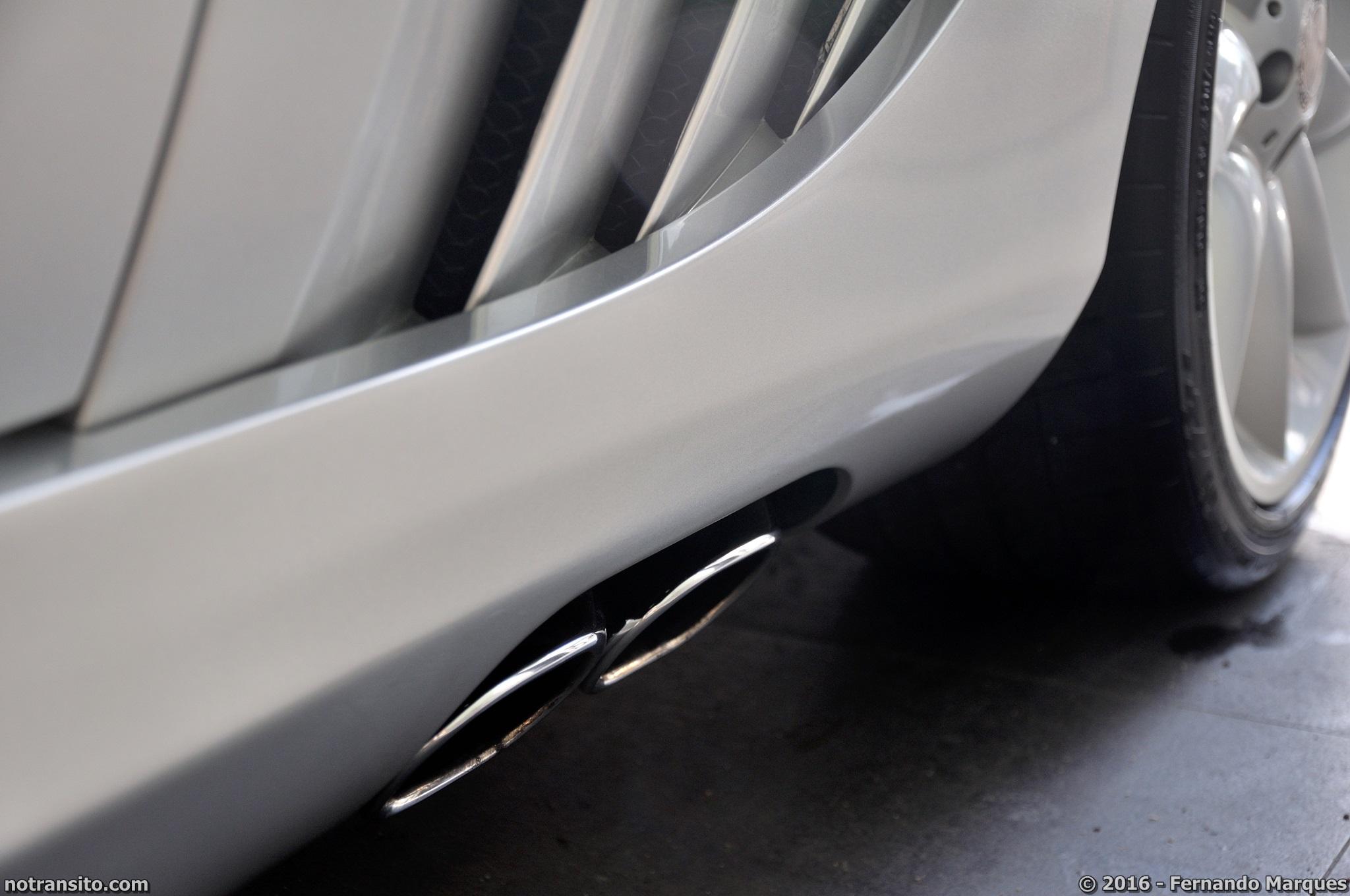 Mercedes-Benz-SLR-McLaren-Roadster-030