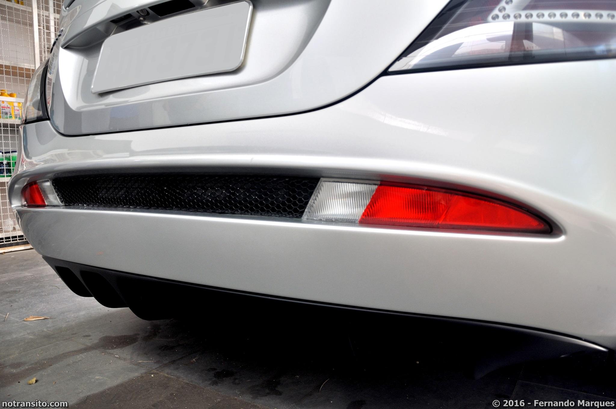 Mercedes-Benz-SLR-McLaren-Roadster-032