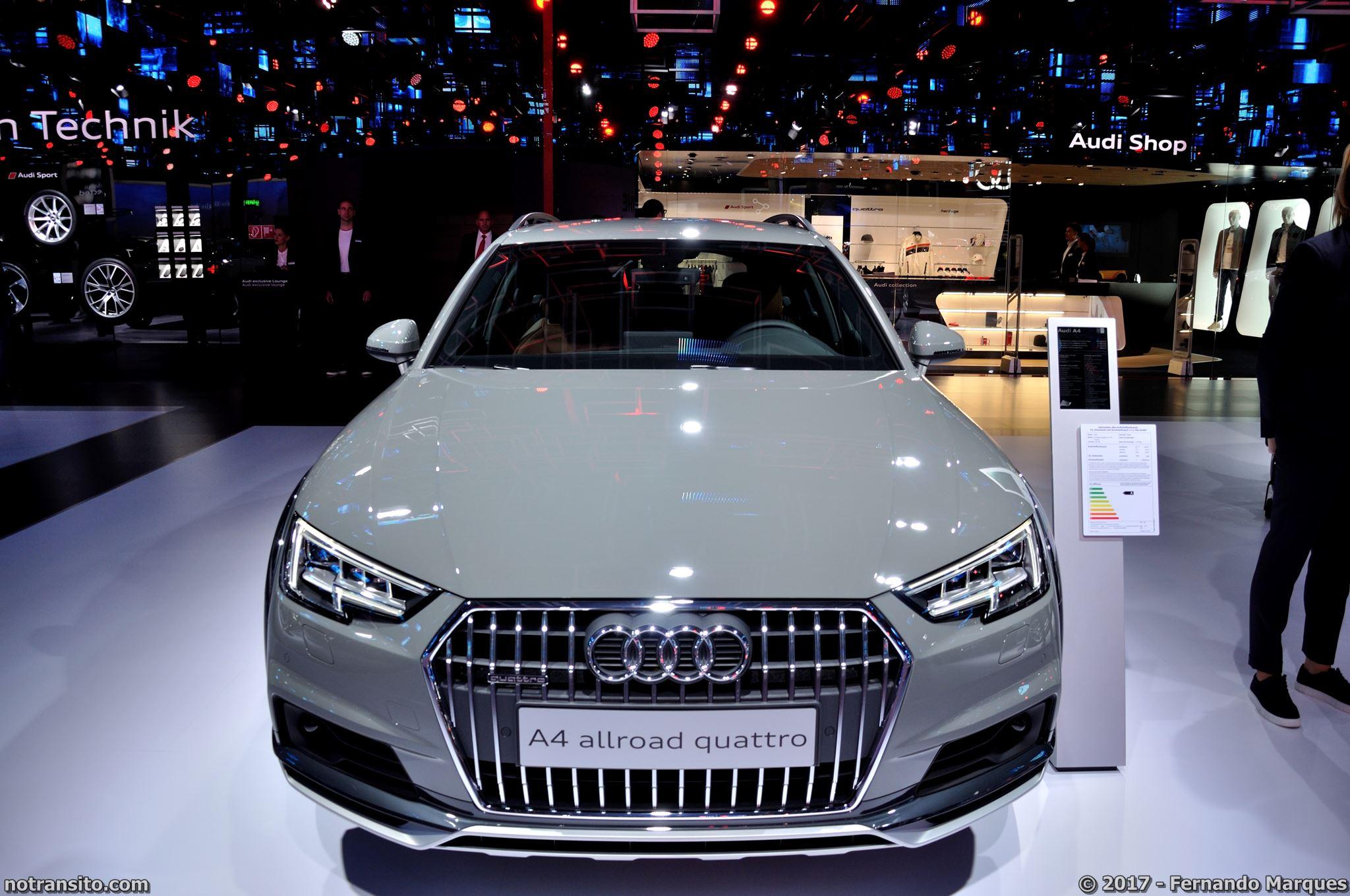 Audi-A4-Allroad-Frankfurt-2017-001