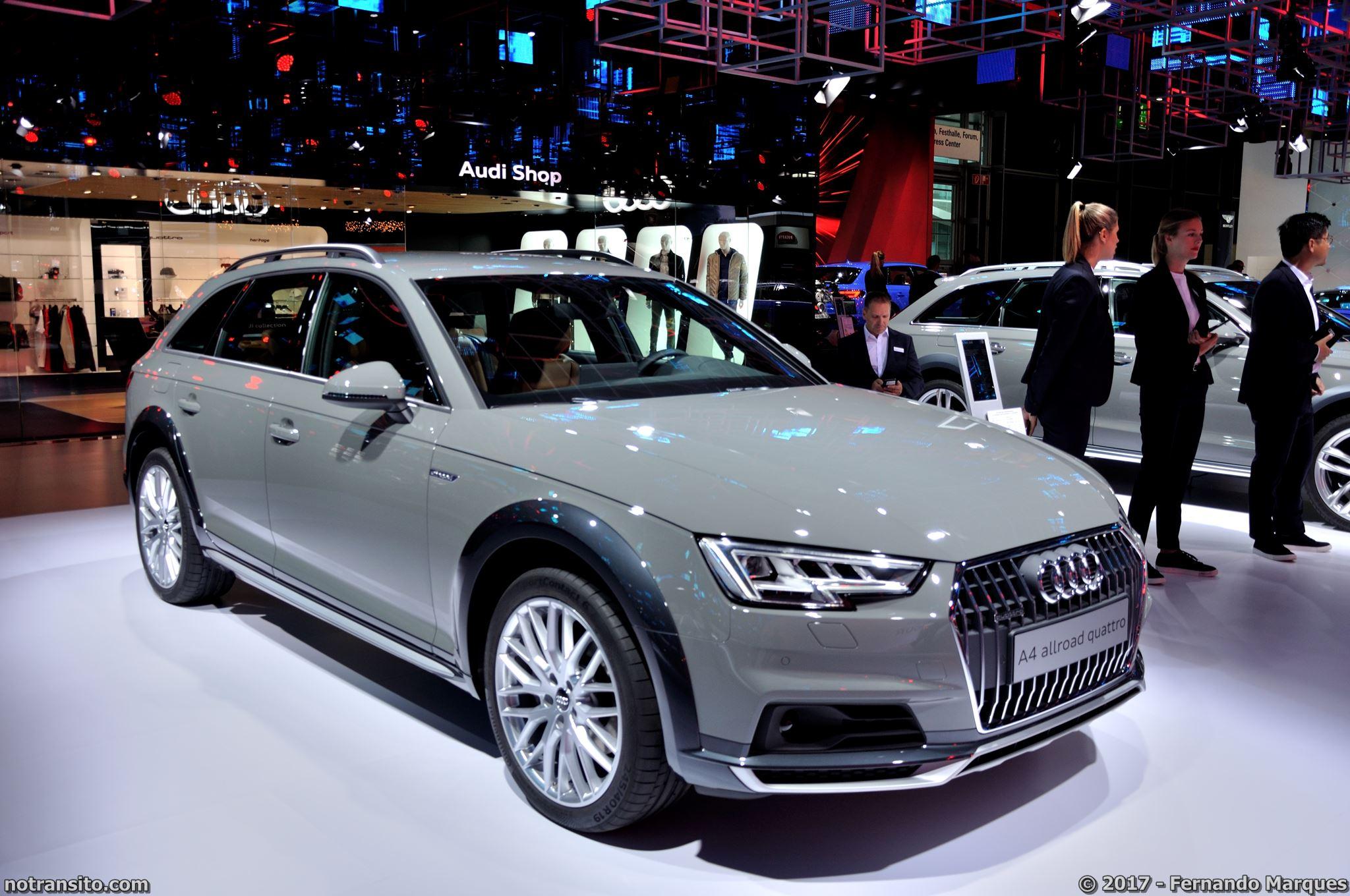 Audi-A4-Allroad-Frankfurt-2017-002
