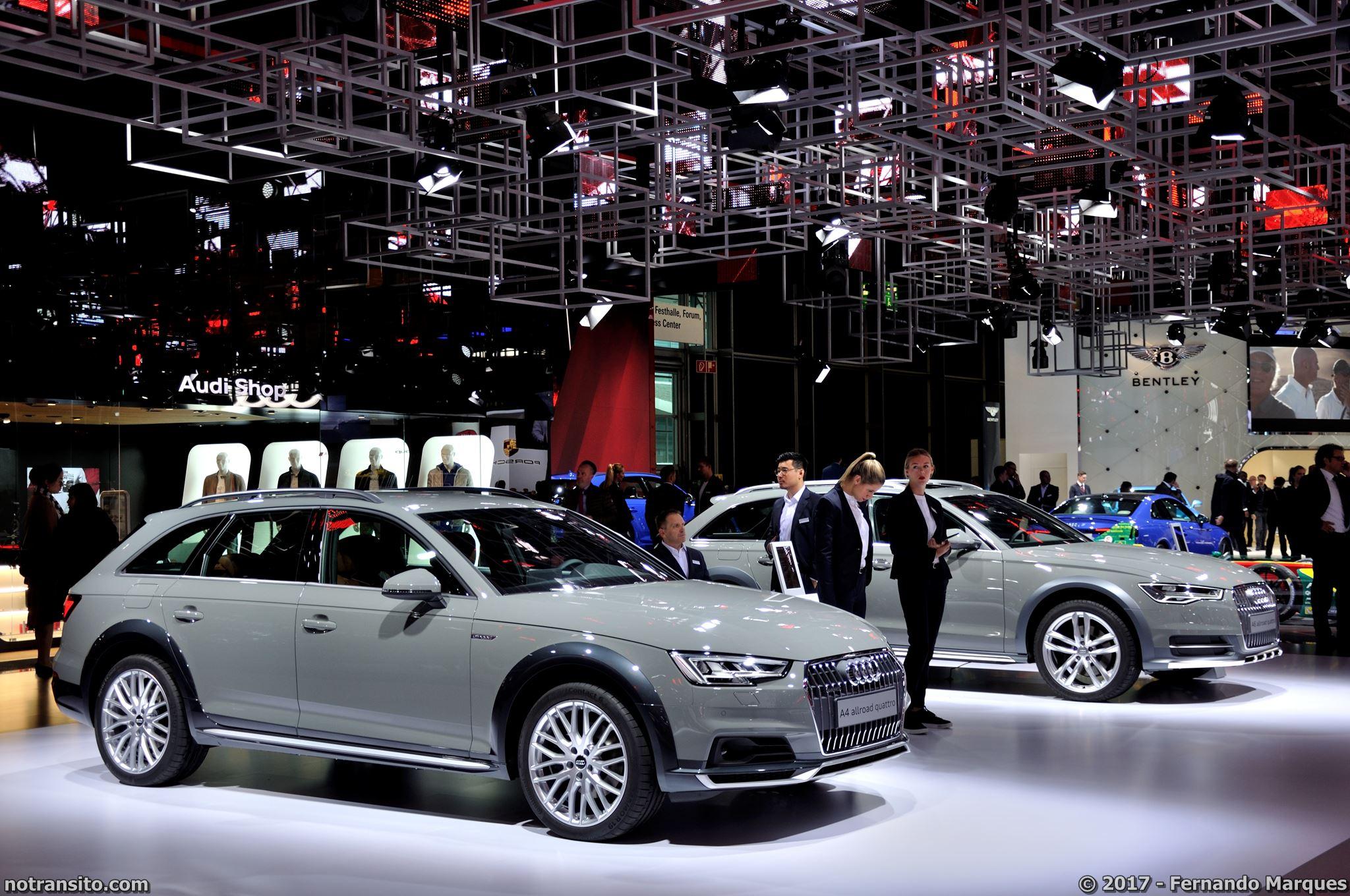Audi-A4-Allroad-Frankfurt-2017-003
