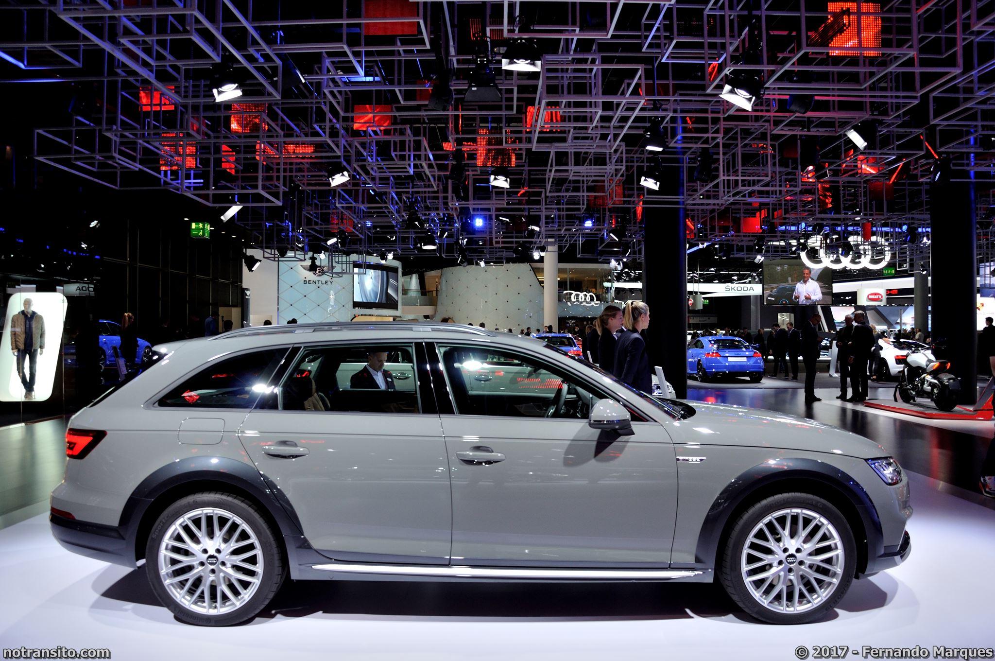 Audi-A4-Allroad-Frankfurt-2017-004