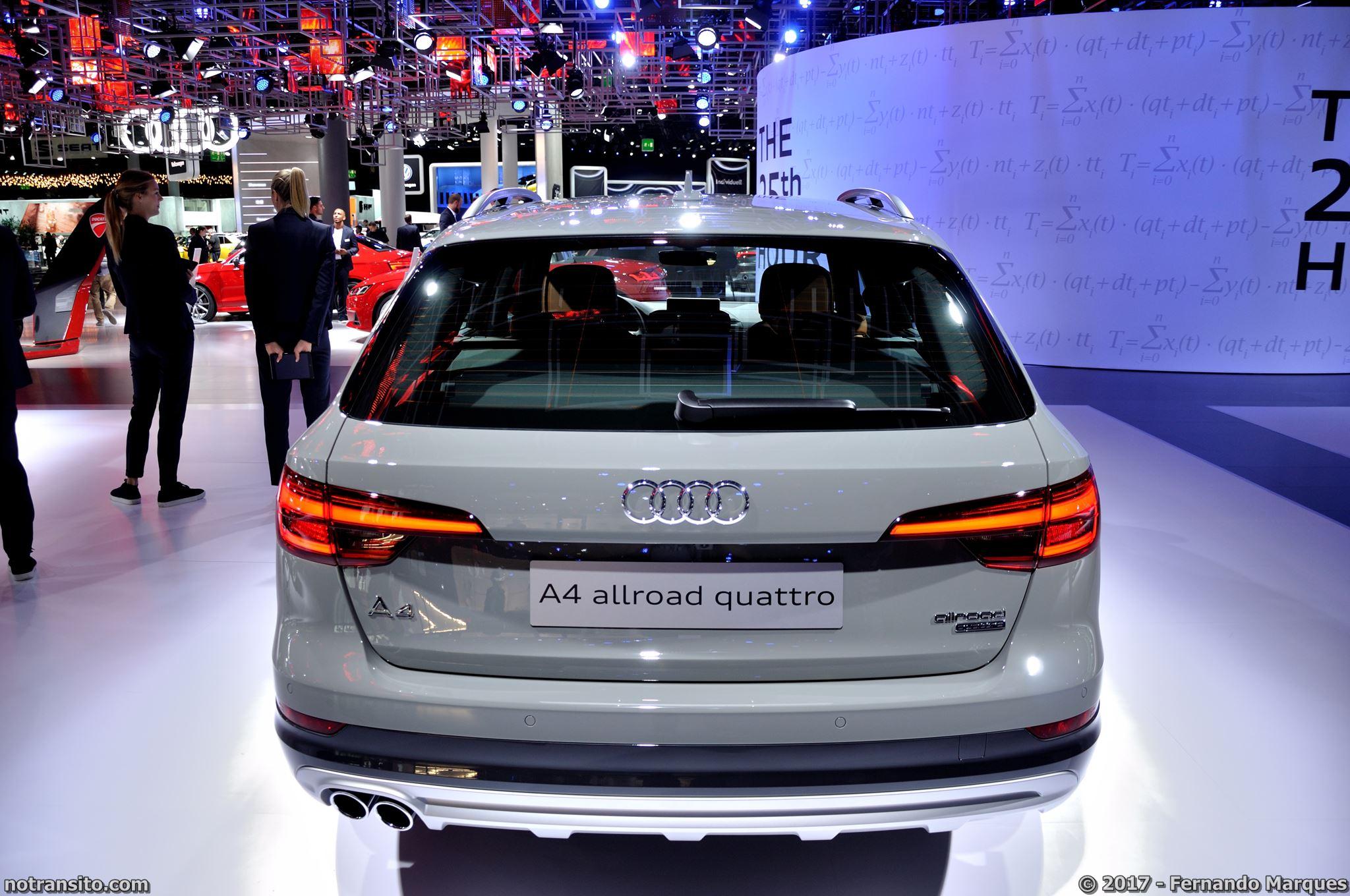 Audi-A4-Allroad-Frankfurt-2017-005