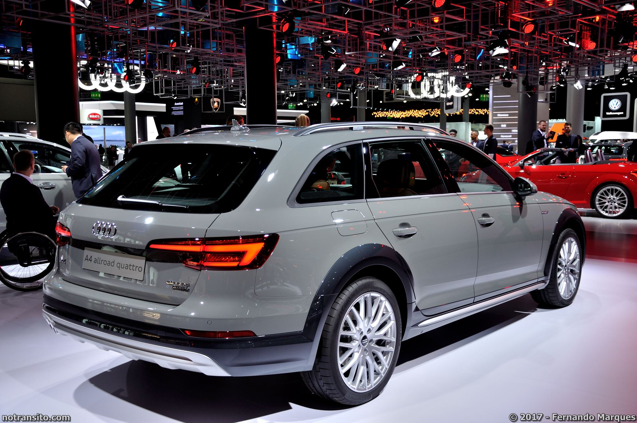 Audi-A4-Allroad-Frankfurt-2017-006