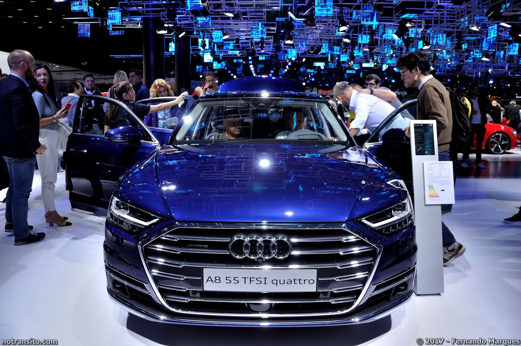 Audi-A8-Frankfurt-2017-001