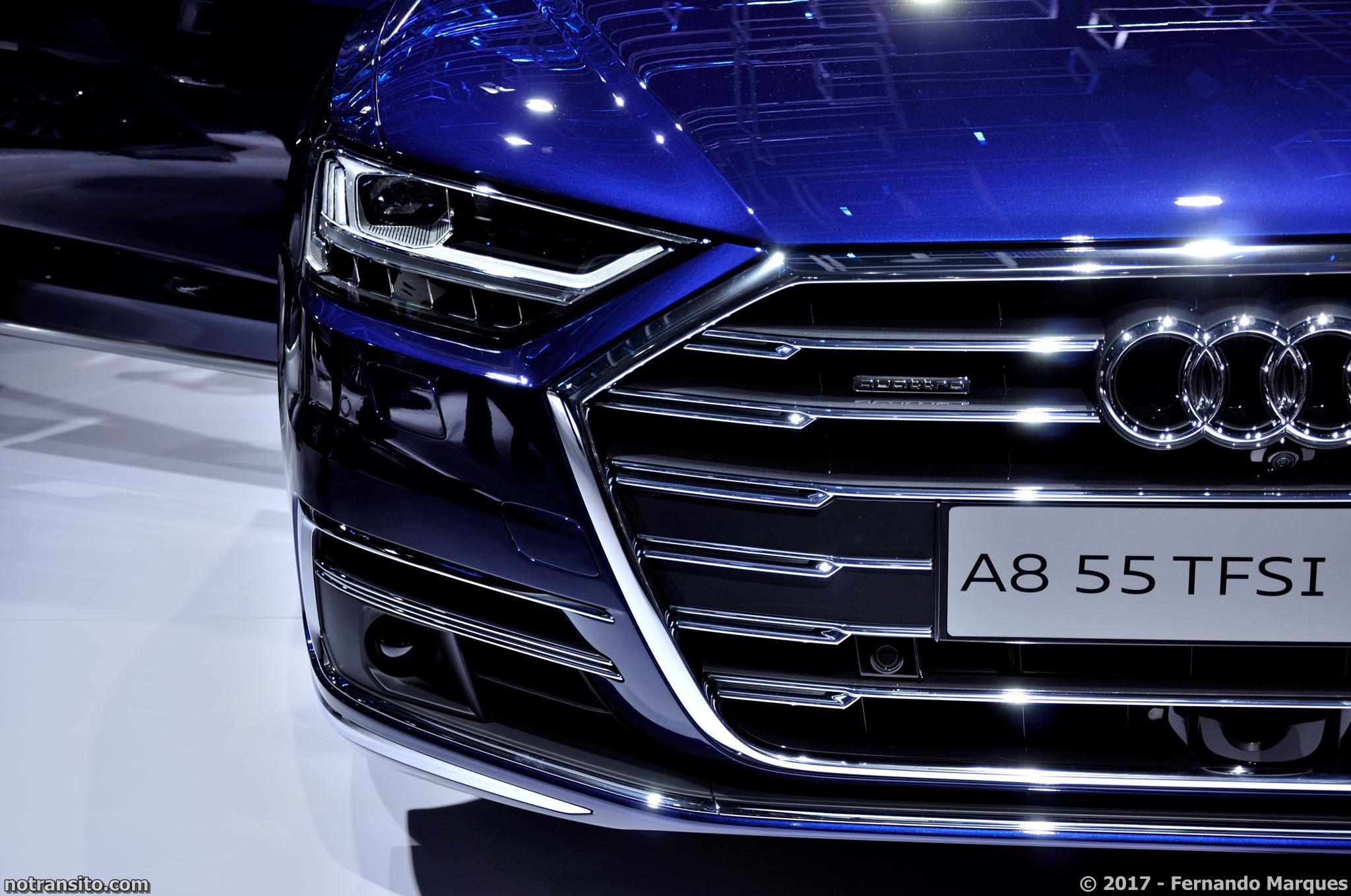 Audi-A8-Frankfurt-2017-002