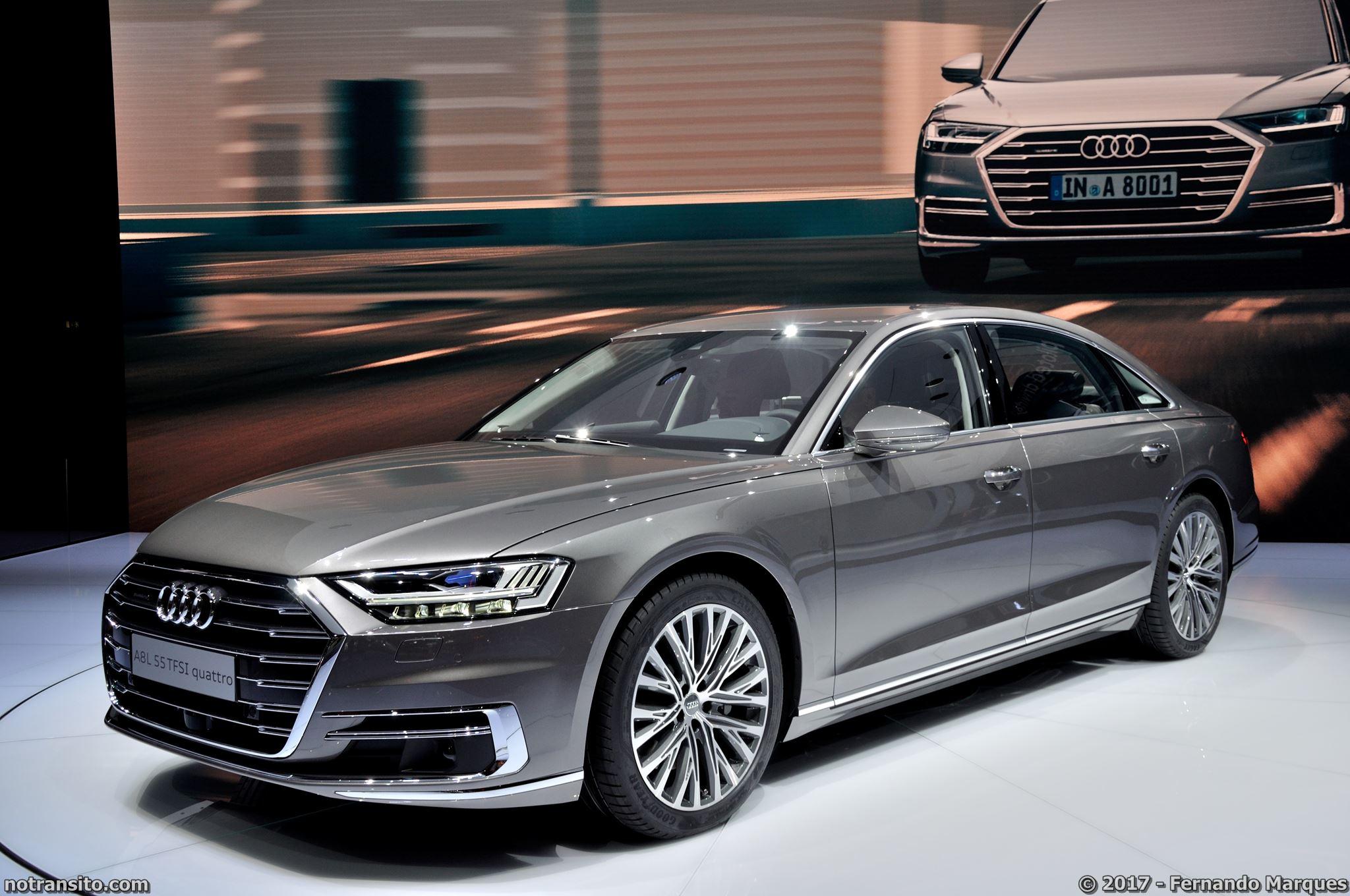 Audi-A8-Frankfurt-2017-003