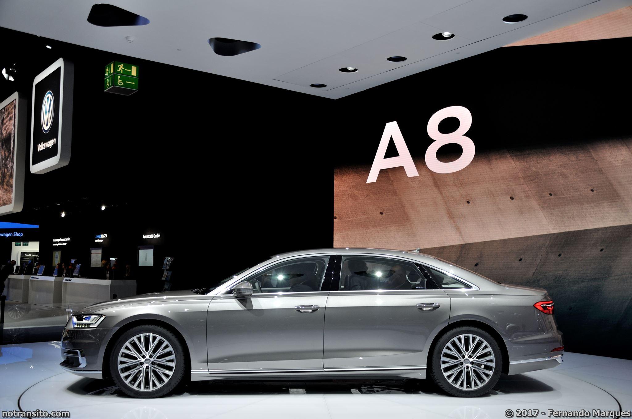 Audi-A8-Frankfurt-2017-004
