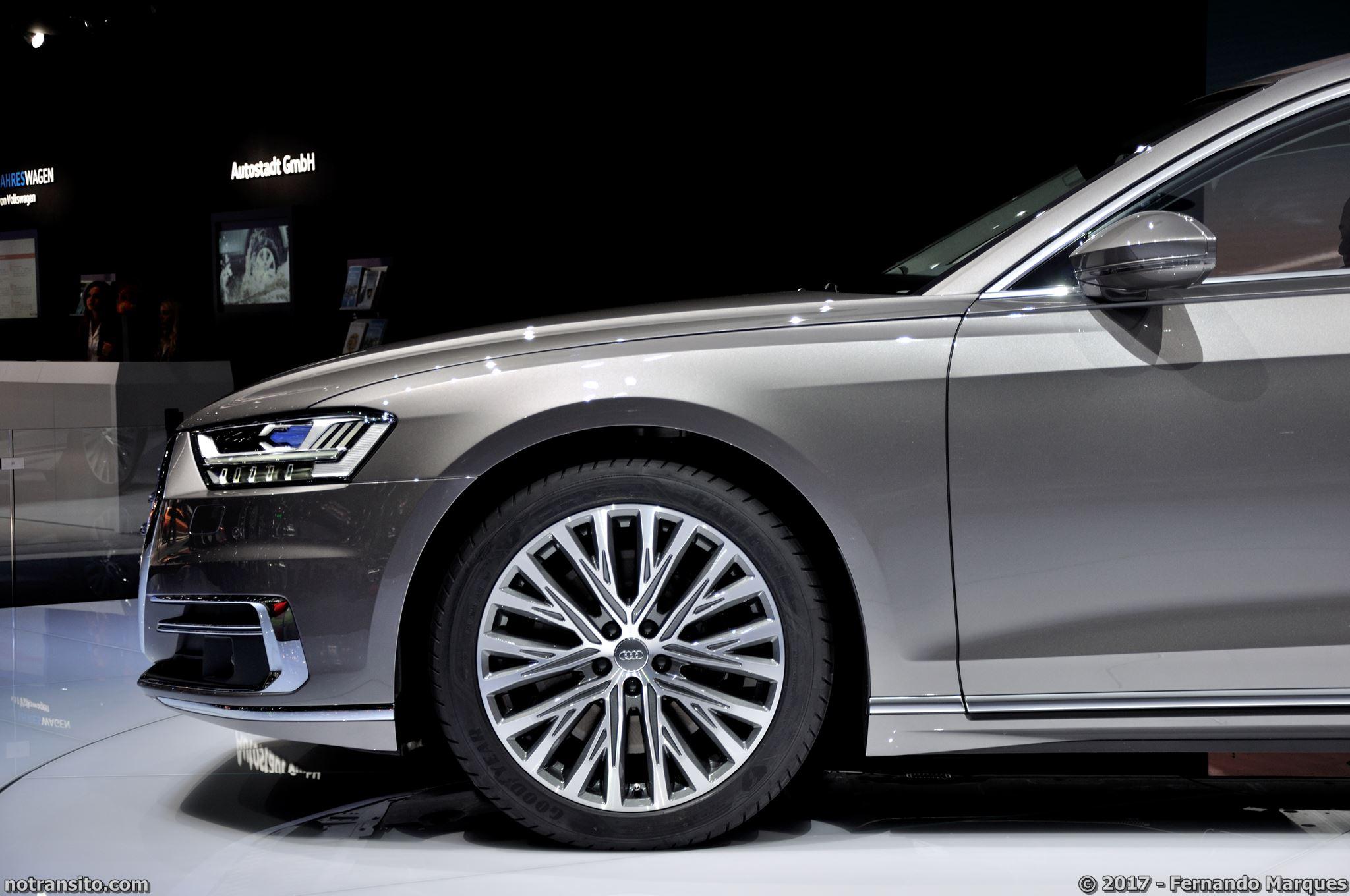 Audi-A8-Frankfurt-2017-005