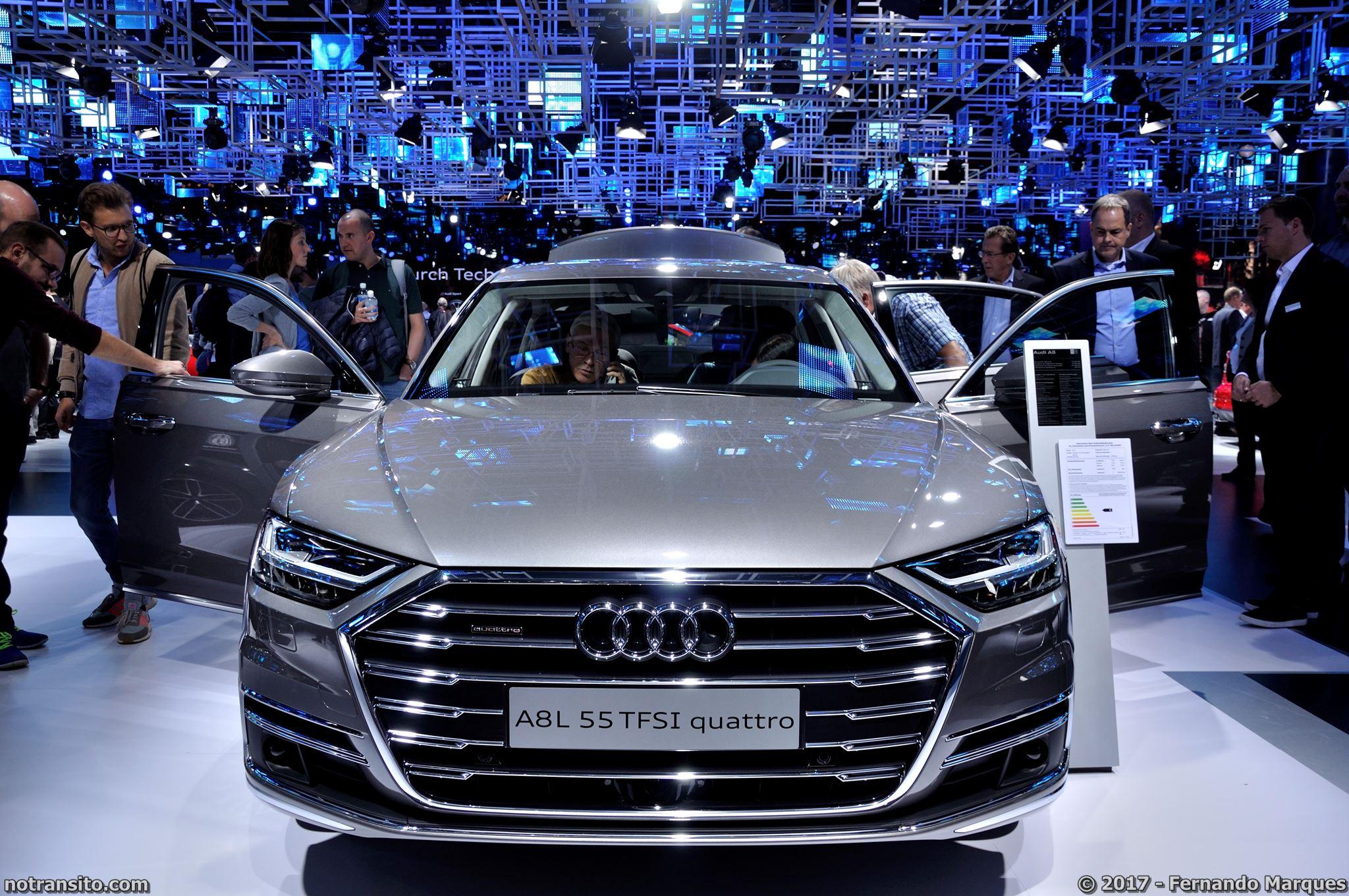 Audi-A8-Frankfurt-2017-006