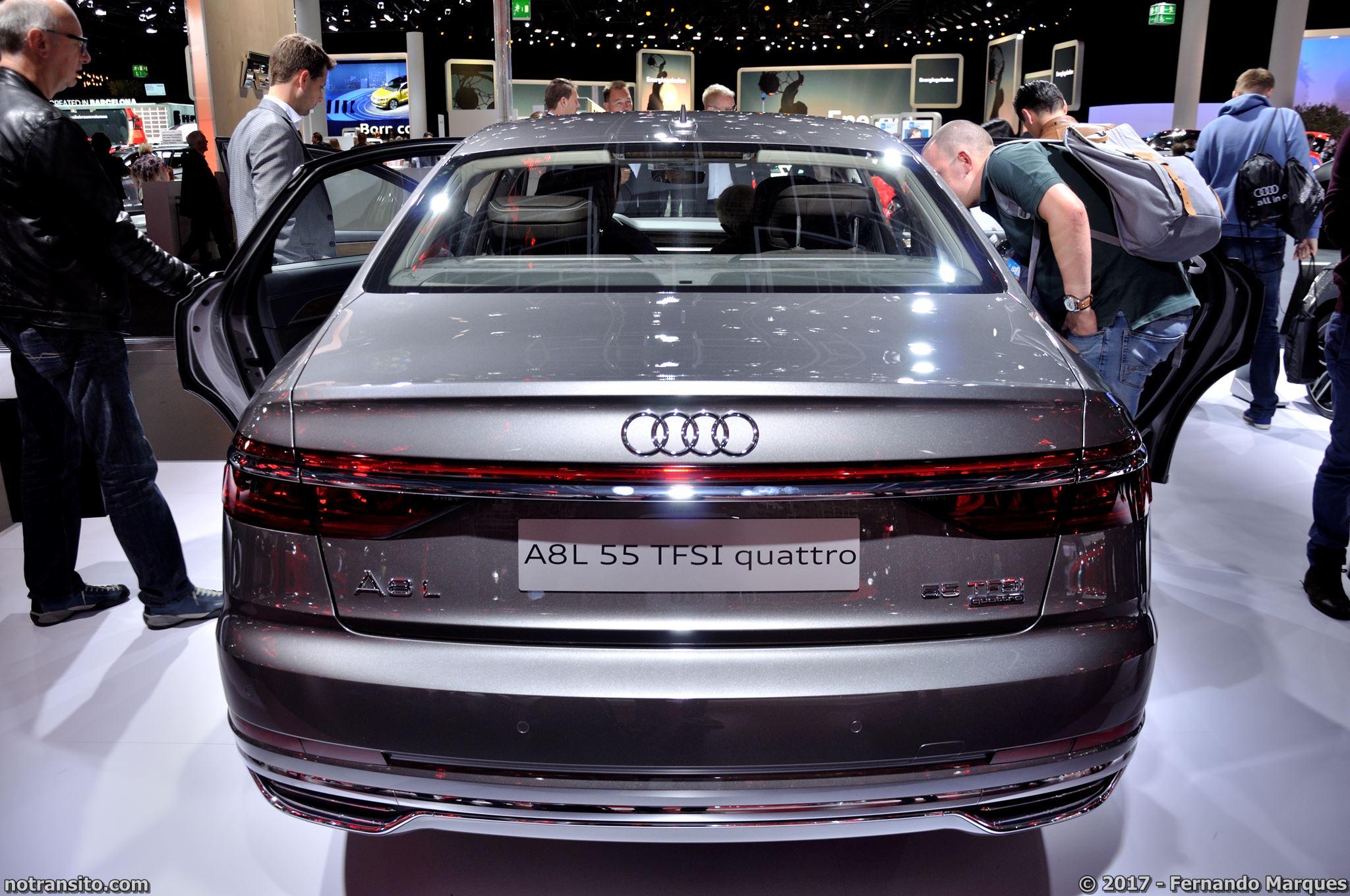 Audi-A8-Frankfurt-2017-007