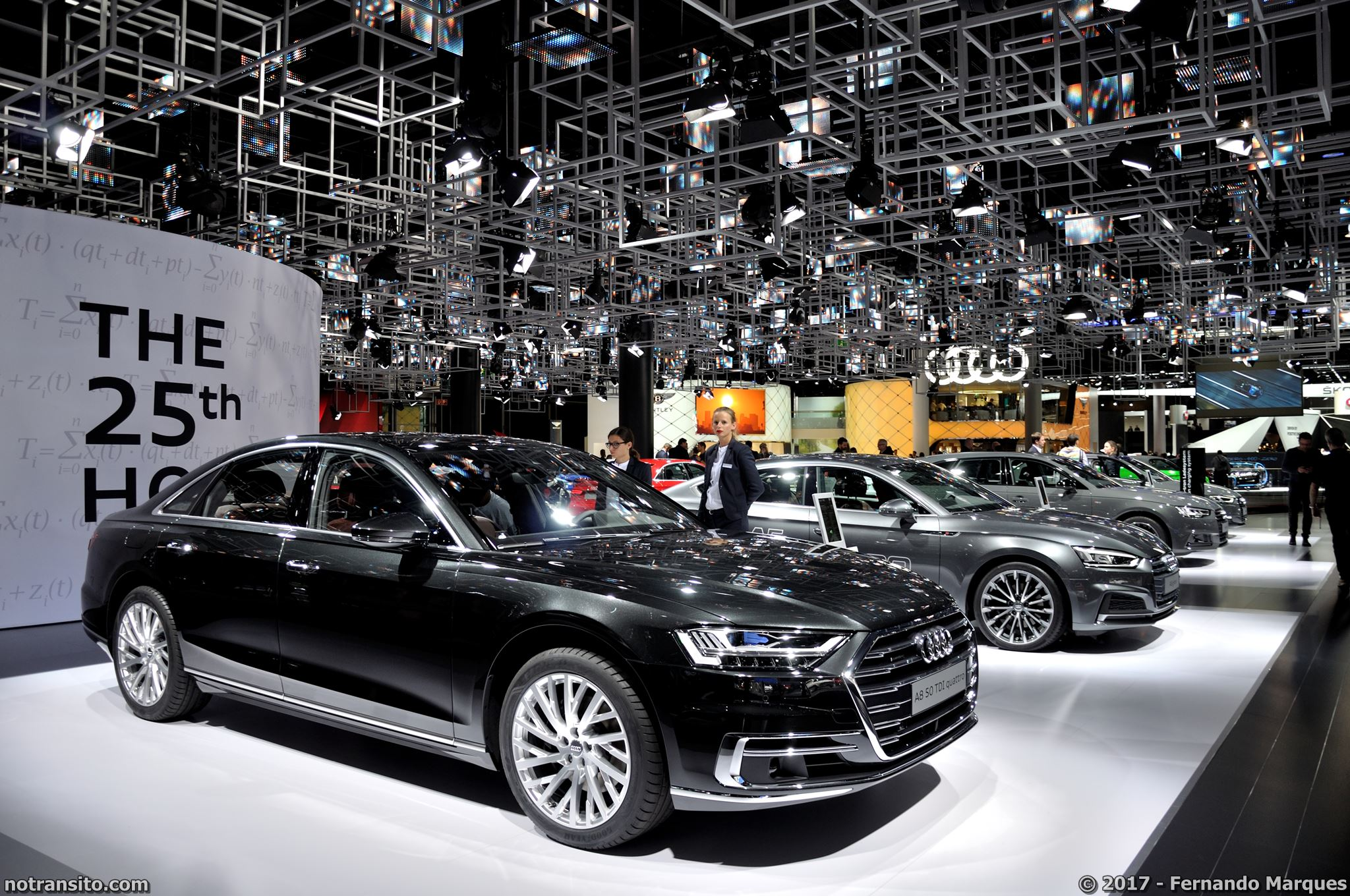 Audi-A8-Frankfurt-2017-008